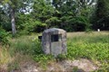 Image for 4th Indiana Battery Marker - Chickamauga National Military Park
