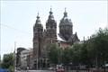 Image for Basiliek van de Heilige Nicolaas - Amsterdam