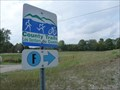 Image for F - Erinsville, Ontario, CA (loop route)