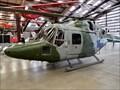 Image for Westland Lynx AH.7 - Pima ASM, Tucson, AZ