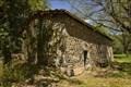 Image for Eglise paroissiale Sainte Madeleine- Vieil Eyguians- France
