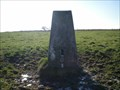 Image for Market Lavington Triangulation Pillar, Wiltshire