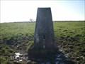 Image for Market Lavington Triangulation Pillar, Wiltshire