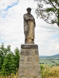 Image for Saint Peter and Saint Paul - Brada-Rybnicek, Czech Republic