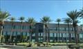 Image for Las Vegas Sun - Henderson,  NV