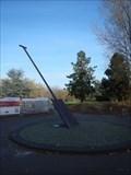 Image for Spade Goffertpark - Nijmegen, the Netherlands