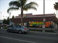 Image for Burger King - North Gaffey Street - San Pedro, CA