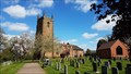 Image for St Laurence - Ansley, Warwickshire