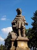 Image for Sv. Florián - Stropkov, SK