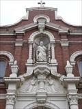 Image for Saint Joseph - Ashtabula, OH