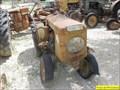 Image for Le huitième tracteur de Graveson, Paca, France