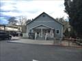 Image for San Juan Hot Springs Dance Hall - San Juan Capistrano, CA