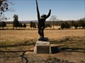 Image for 11th Mississippi Infantry Monument - Gettysburg, PA