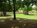 Image for Shannon Springs Park - Chickasha, OK