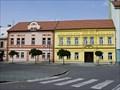 Image for Infocentrum Hermanomestecko, Kralovehradecky kraj, CZ