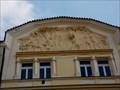 Image for Bivoj s kancem - Nusle, Praha, CZ