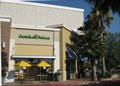 Image for Jamba Juice - Whittwood Town Center - Whittier, CA