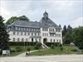 Image for Klingenthal im Vogtland, Sachsen, Germany