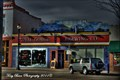 Image for Royal Gorge Brewing Co. - Canon City, CO