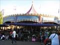 Image for King Arthur Carousel - Anaheim, CA