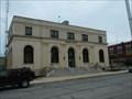 Image for Pettis County Sheriffs Department - Sedalia, Mo.