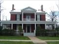 Image for Mudd's Grove - Kirkwood, Missouri