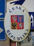 Image for Germany (Rehefeld-Zaunhaus) - Czech Republic (Moldava)