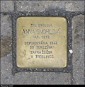 Image for Anna Smohlová -  Pavelcákova 3, Olomouc, CZ