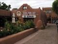 Image for La Dona Luz Inn, Taos New Mexico