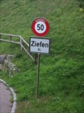 Image for Ziefen, BL, Switzerland