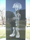 Image for Boonville, MO Veterans Memorial