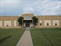Image for Greenville School - Marietta, OK