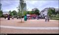 Image for Speakers' Corner - Hyde Park, London, UK