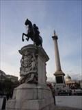 Image for King Charles I - London, UK