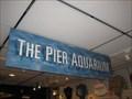 Image for St Pete Pier Aquarium
