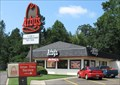 Image for Arby's #6125  - Hwy 278 Bypass - Camden, Arkansas