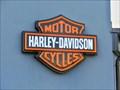 Image for Harley-Davidson - Hradec Kralove, Czech Republic