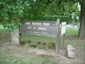 Image for June Benson Park - Norman, OK