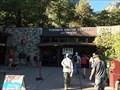 Image for Yosemite Visitor Center - Yosemite, CA