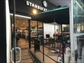 Image for Starbucks - R. Manuel da Nóbrega - Sao Paulo, Brazil