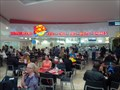 Image for Johnny Rockets - Cancun International Airport, Quintana Roo, Mexico