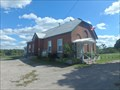 Image for Thomasburg Public School - Thomasburg, ON