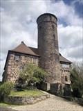 Image for Burg Ludwigstein - Witzenhausen, HE-DE