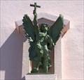 Image for Saint Raphael - San Rafael, CA