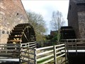 Image for Cheddleton Flint Mill - Cheddleton, Staffordshire
