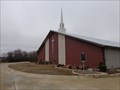 Image for First Baptist Church of Clarksville - Clarksville, TX