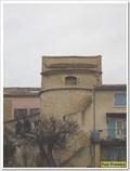 Image for La Maison des Voyageurs - Artignosc-sur-Verdon, France