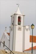Image for Igreja da Valada - Valada, Portugal