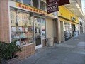 Image for Eastwinds Books of Berkeley - Berkeley, CA