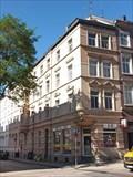 Image for Rochusstraße 47 - Aachen, NRW, Germany